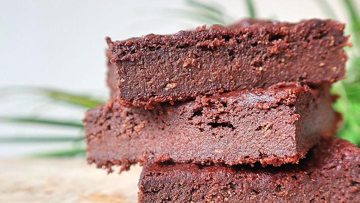 brownies lang.jpg