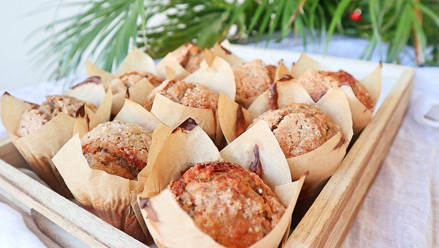 bananenbroodmuffins front.jpg