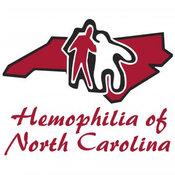 Hemophilia Logo.jpeg