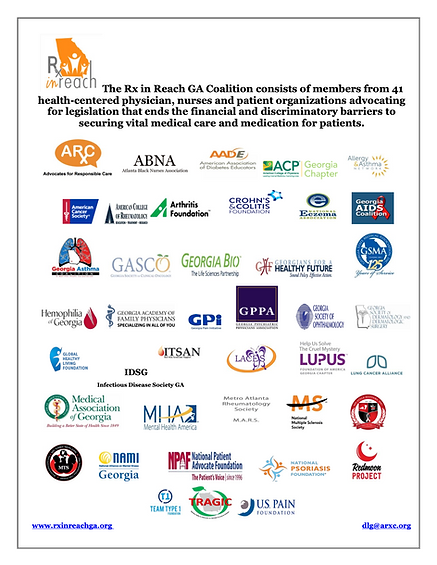 41 logos Rx in Reach GA 2021.png