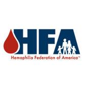 HFA Logo.jpeg