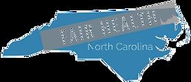 Fair Health NC Logo.png