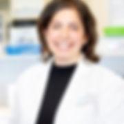 Dr. Jennifer Shannon.jpg