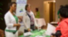 NC Community Health Coalition