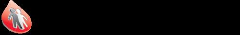 NHF-Website-Logo.png