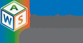Wiskott Aldrich Foundation Logo.png