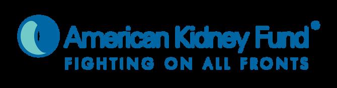 AKF-Logo_Tagline-2019_COLOR.png