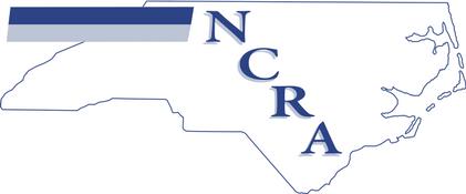 NCRA-logo.png
