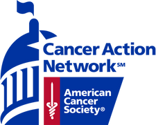 ACS CAN LOGO PNG.png