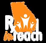 Rx in Reach Georgia