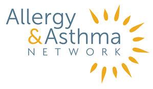 AAN_Logo_RGB (1).jpg