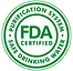 FDA Sticker.png