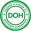 DOH-badge.png
