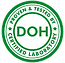 DOH Sticker.png