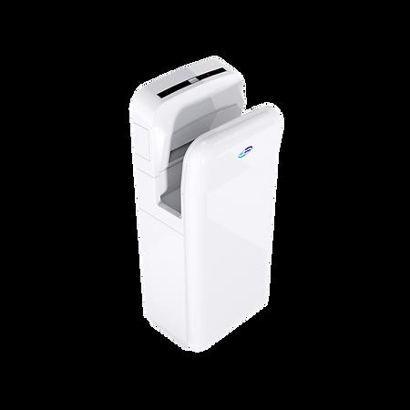 Jet Turbo Hand Dryer