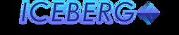 Iceberg-Logo