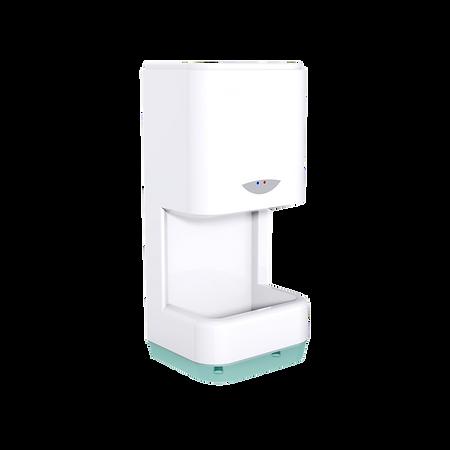 Powersave Hand Dryer