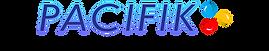 Pacifik-Logo