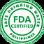 FDA-badge.png