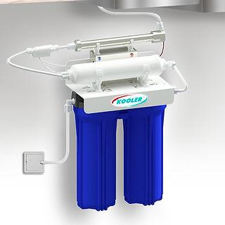 Water Purifiers.jpg