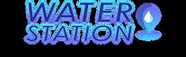 Water Station-Logo