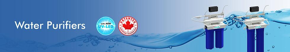 WATER PURIFIERS BANNER.jpg
