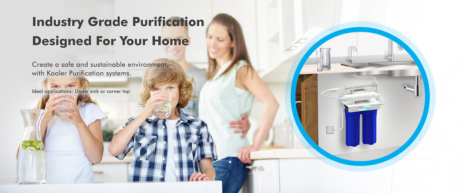 Kooler+For+your+home+(Insert+Water+Purif