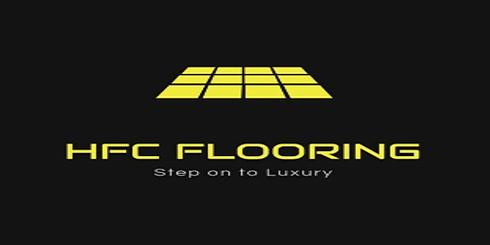 hfc logo v2.PNG