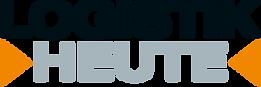 logo_logistik_heute.png
