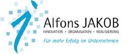 Jakob_logo.png