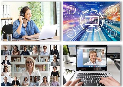 Video-Konferenzen.jpg