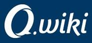 Qwiki.jpg