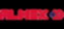 logo_almex.png