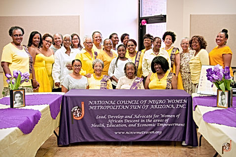 ncnw group pic 1 copy.jpg