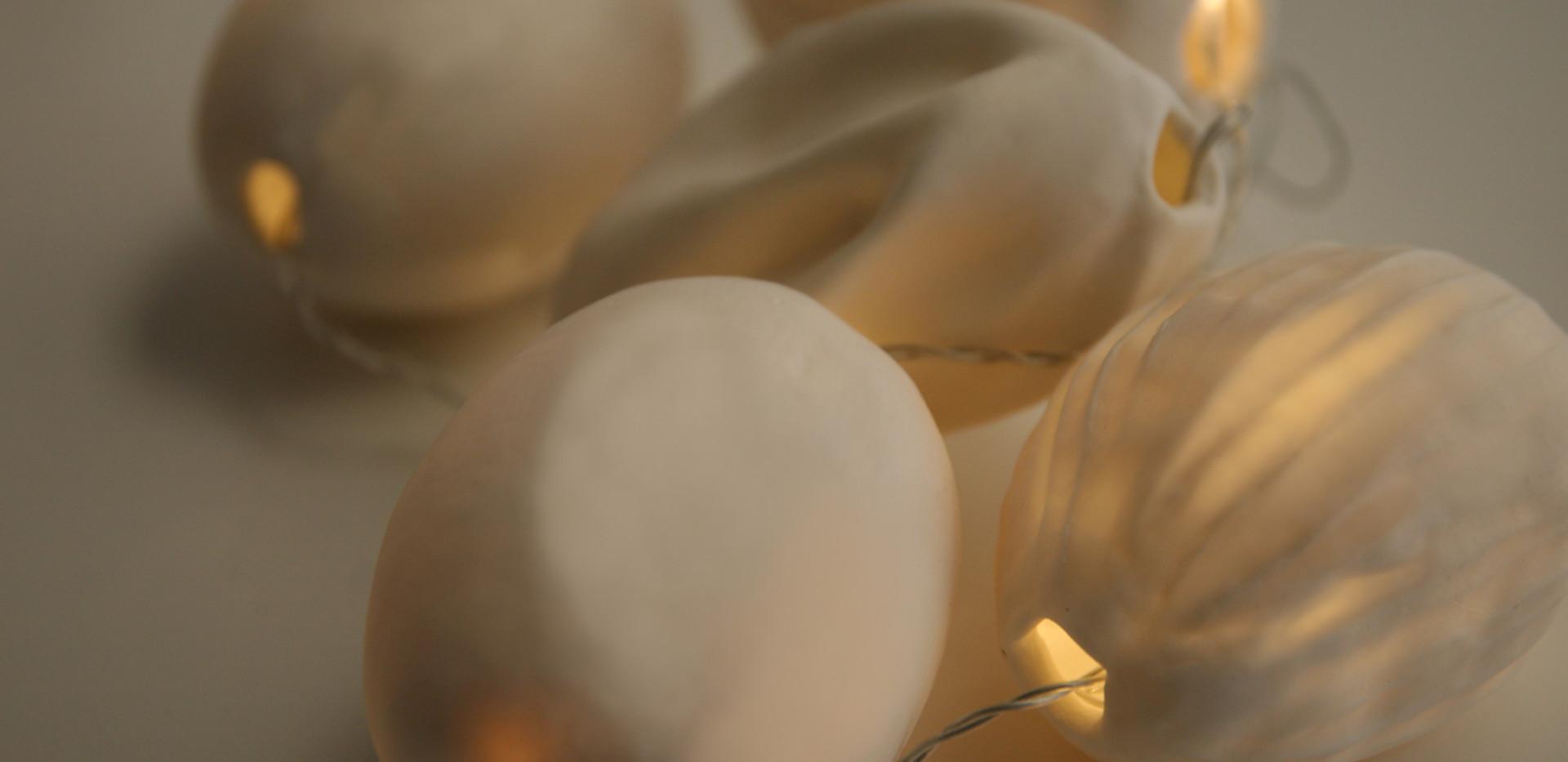Transluscent_porcelain_buoys