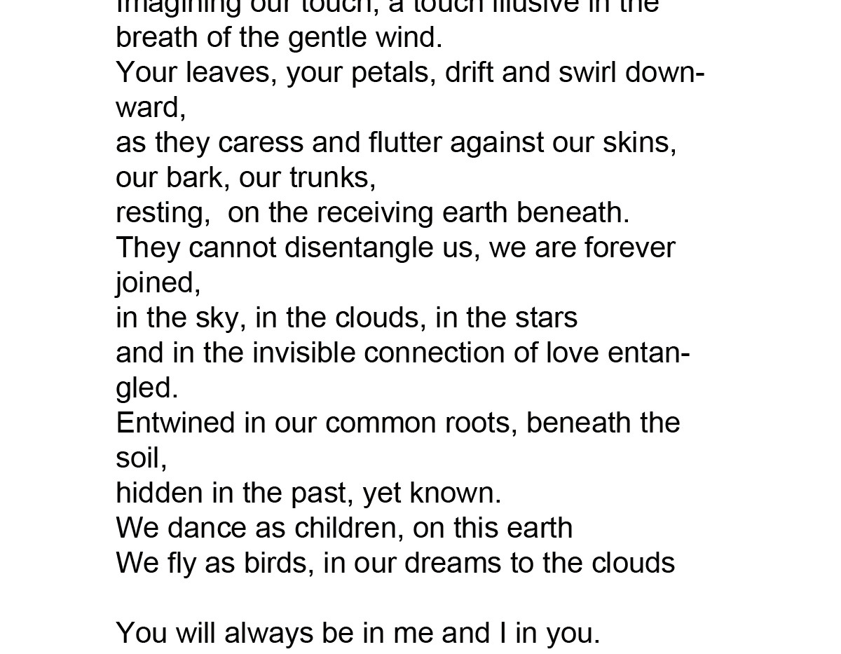 I reach for you poem .jpg