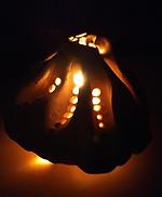 ValerieDurant_Jellyfishlight_CeramicMixe