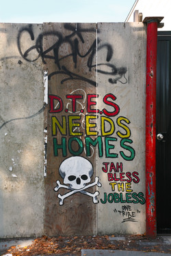 DTES Needs Homes 7655