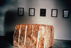 copper block sculpture 05
