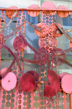 Pink 1389