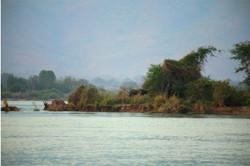 Spirit Island 3578