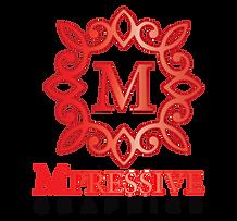 mpressivegraphics logo