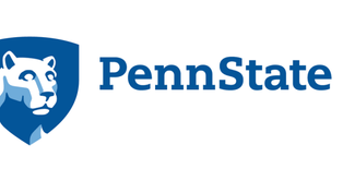 Successful Alumni from Penn State University