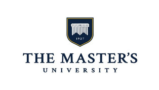 Notable Alumni From The Master's University