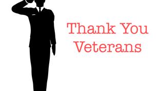 Spotlight On Veterans