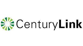 CenturyLink+outage.jpg