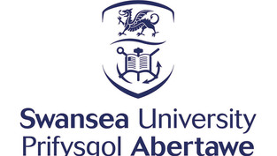 Featured Alumni from Swansea University