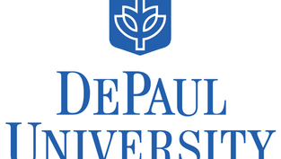 Notable Leaders from DePaul University