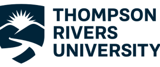 Featured Leaders from Thompson Rivers University