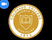 colorado college.png